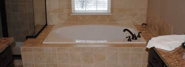 kitchen and bath remodeling ideas kitchen bathroom remodeling ideas coast homenorth coast