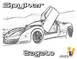 download fast cars coloring pages ziho coloring