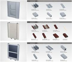 Used Glass Shower Doors by Used Glass Door Shower Door Frame Parts Interior Decoration