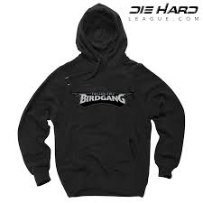 philadelphia eagles gear eagles shop best designs