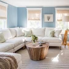 coastal livingroom blue coastal living room photos hgtv