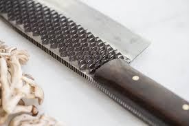 unique kitchen knives chelsea miller s kitchen knife designs core77