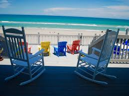 huge ocean front house family reunion homeaway new smyrna beach