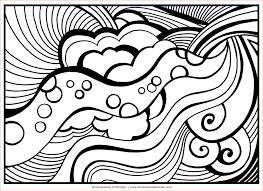 coloring pages for teenagers difficult printable coloring pages