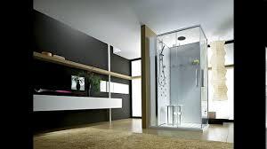 modern hotel bathroom modern hotel bathroom design youtube