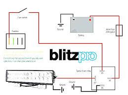 blazer led trailer lights led light bar wiring diagram divine appearance blazer trailer lights