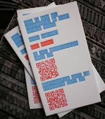 Daniel Ocean Business Card 99 Best Business Cards Images On Pinterest Business Card Design