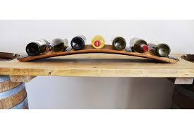 wine rack coffee table full image for wine rack coffee table