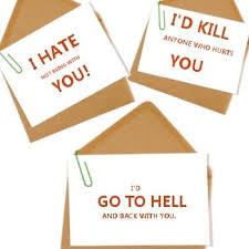 cool valentines cards to make best 25 creative valentines day ideas ideas on pinterest