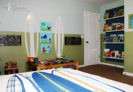 boys surf room toy storage a space to call home