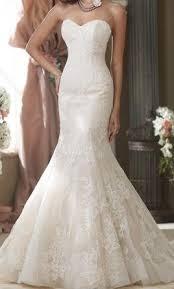 david tutera wedding dresses for sale preowned wedding dresses