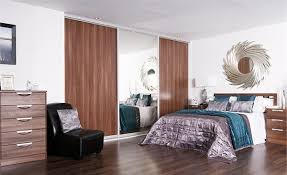 15 bedroom wardrobe cabinets with wooden finishes home design lover