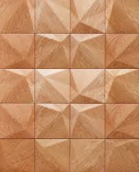 Wooden Wall Panels by Wooden 3d Wall Panel Matra Moko Wooden Furniture Design