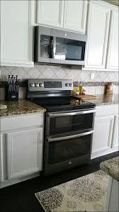kitchen tile slate flooring granite floor tiles