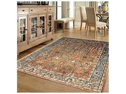Area Rugs Nyc Deco Rugs Nyc Spice Market 2 X 3 Rectangular Tobacco