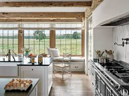 kitchen counter design ideas 25 black countertops to inspire your kitchen renovation photos