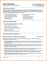 conclusion effective communication essay what is the thesis