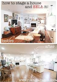 How To Sell Used Sofa 218 Best Home Selling Tips U0026 Pointers Images On Pinterest Sell