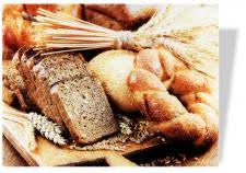 challah plates judaica shabbat challah boards plates trays for shabbat bread