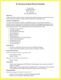 Good Resume Objective  sample resume good resume objectives for     Perfect Resume Example Resume And Cover Letter