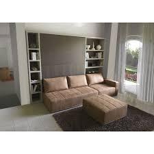 armoire lit canapé armoire lit canapé tetris maison de l armoire lit