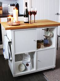 ikea kitchen islands with seating make it kitchen islands created with ikea products apartment