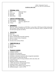 Diploma In Civil Engineering Resume Sample Order Poetry Argumentative Essay Assignment 2 Workplace Ethics