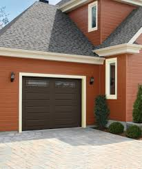 Overhead Door Of Boston by Norwood Overhead Door 19 Photos Garage Door Services 20