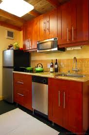 House Kitchen Appliances - stunning efficiency apartment appliances images home decorating
