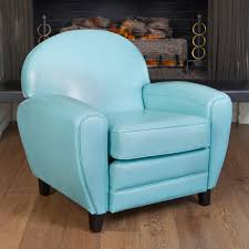 Home Decorators Accent Chairs Furniture Reclining Accent Chairs Leopard Accent Chair Teal
