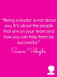 leadership quotes 18 leadership quotes inspirational and motivation