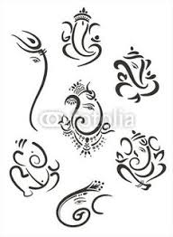 view larger image symbol de ganesh pinterest ganesha