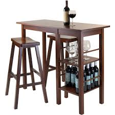 Drop Leaf Kitchen Island Table by Kitchen Small Kitchen Islands With Seating Kitchen Island Cart