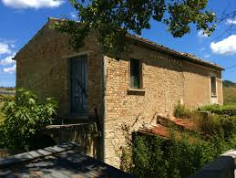 properties for sale in italy housearound