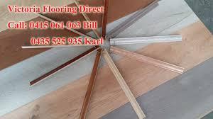 Acoustic Underlay For Laminate Flooring Quad Skirting Board Floating Timber Flooring Bamboo Floor Diy