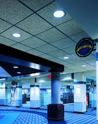 Armstrong Ceiling Tile Leed Calculator by Usg Glacier Basic Acoustical Commercial Ceiling Panels Durable