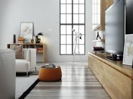 Best Nordic Interior Design Images On Pinterest Nordic - Nordic home design