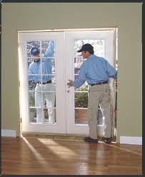 Reliabilt Patio Doors Reliabilt Door Installation Manual Door Designs Plans Door