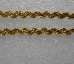 gold lace ribbon gold lace ribbon gold lace ribbon suppliers and manufacturers at