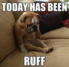 Bad Day At Work Meme - memes bad day at work image memes at relatably com