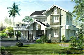 nice homes interior decoration nice houses interior and beautiful homes ideas on house