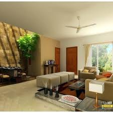 low cost interior design for homes interior design cost for living room ideas for home design