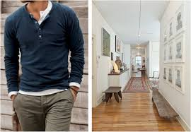 style home interior design what your clothes say about your interior design style