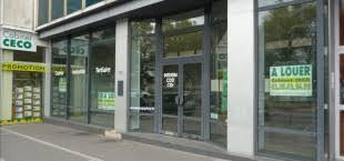 le bureau a rouen location bureau rouen 76 louer bureaux à rouen 76000