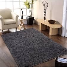 Ebay Area Rug Top 20 Rate Woven Flokati Wool Shag Rug X Ebay