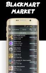 blackmart apk free free blackmart market tips blackmart apk android tools apps