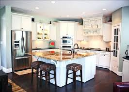 custom built kitchen island built in kitchen island custom built kitchen island cost