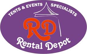 rental depot u2013 229 883 5777