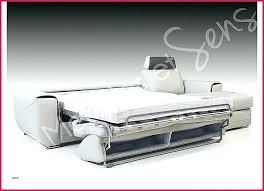 canapé lit avec matelas canape lit avec vrai matelas canap lit avec vrai matelas ellis avec