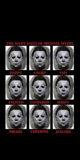 Horror Face Meme - 1523 best horror fanatic ll images on pinterest horror films